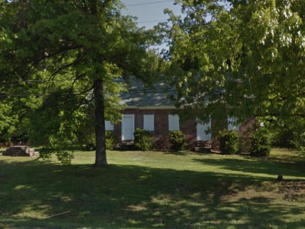Redland Meeting House - Google Street View