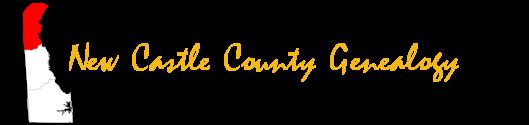 New Castle County Genealogy